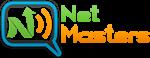 Net Masters